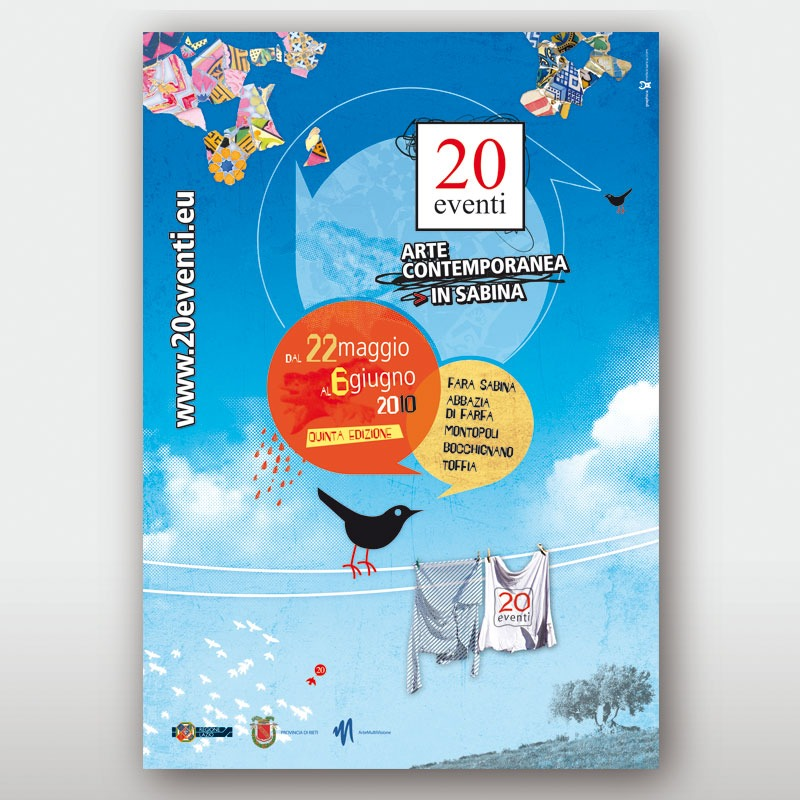 20eventi2010-01