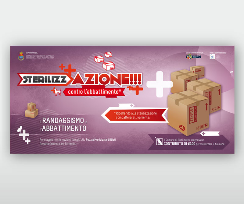 poster 6x3 sterilizzazione 02