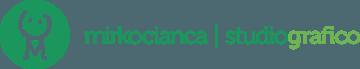 Mirko Cianca Studio Grafico | Grafica & Web Design