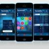 terminillo app portfolio