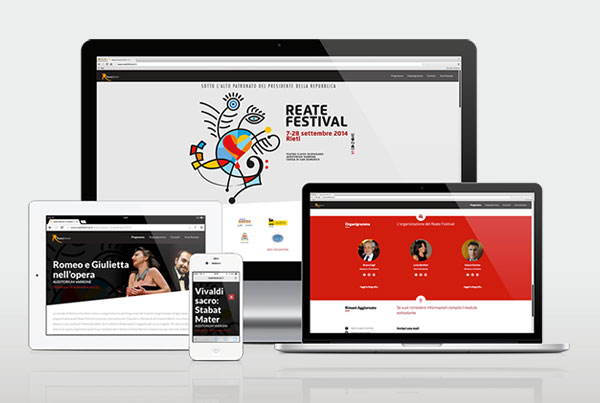 Sito Reate Festival 2014