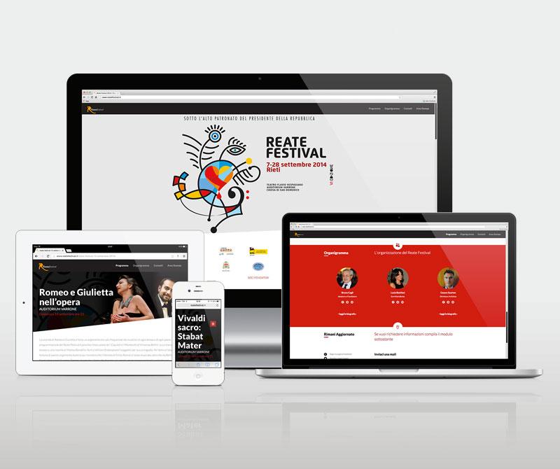 sito reate festival