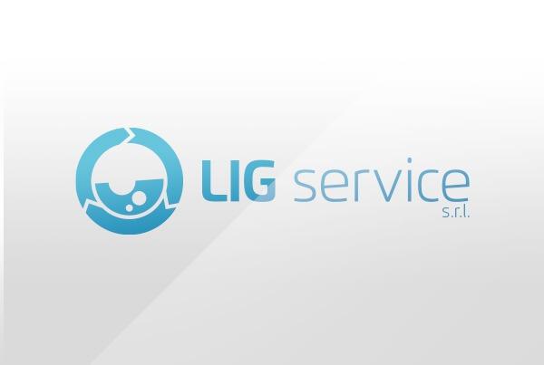 Lig Service