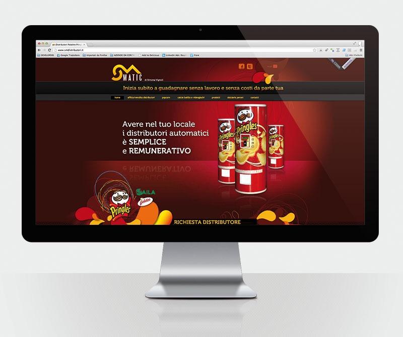 sito sm distributori