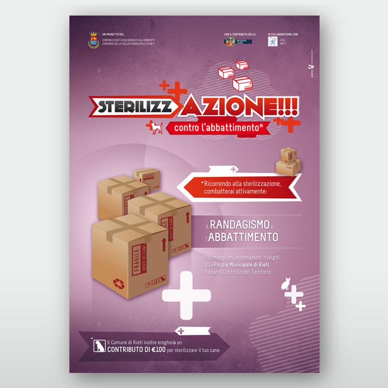 poster 70x100 sterilizzazione 02