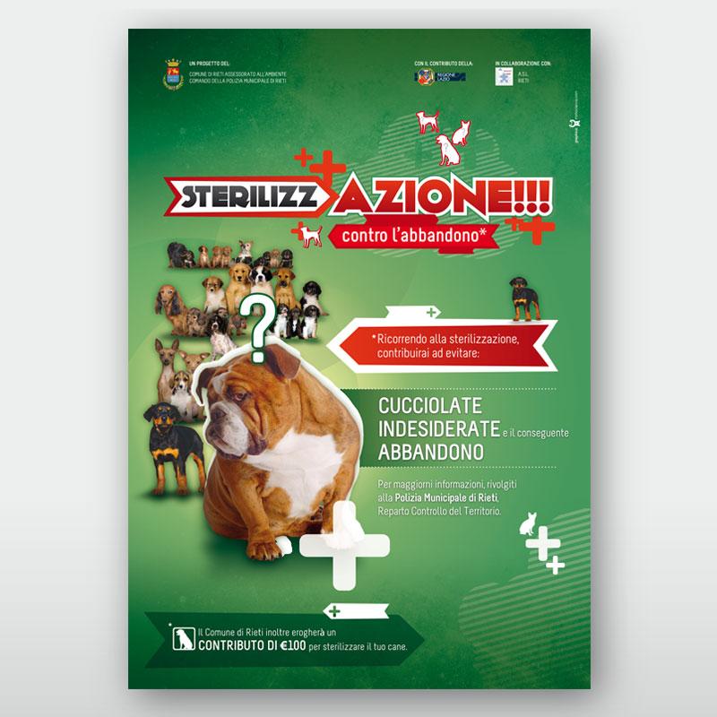 poster 70x100 sterilizzazione 03