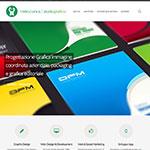 new site mirkocianca