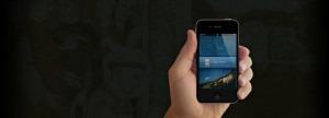 slider pro loco greccio app