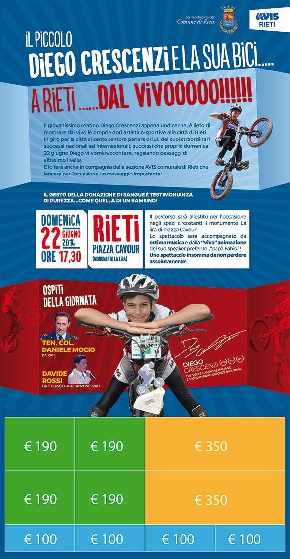 crescenzi-evento2014