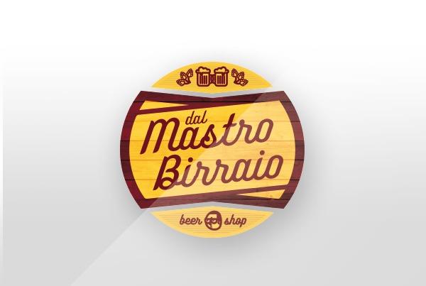 Mastro Birraio