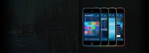 slider home monte terminillo app