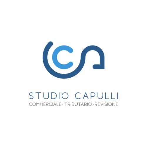 Studio Capulli